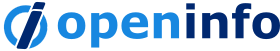 Breed logo openinfo